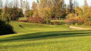 Club de Golf Vaudreuil
