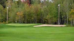 Golf St-Lazare