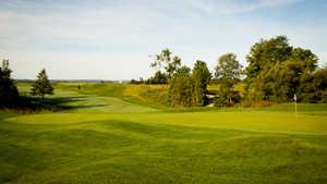 Club de Golf Le Victorien
