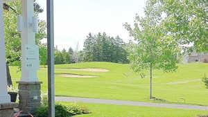 Club de Golf La Providence