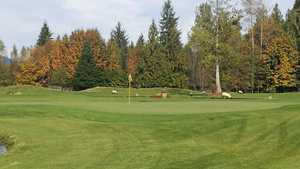 Heather Hills GC