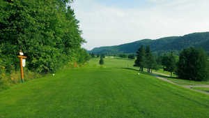 Royal Papineau Golf & Resort