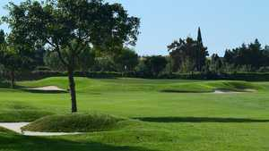 Royal Malta GC