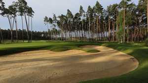 Penati Golf Resort - Legend