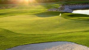 Kempinski Golf Adriatic