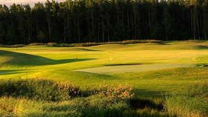 Valgeranna Golf White Beach GC