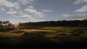 Parnu Bay Golf Links