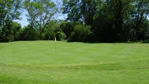 Glen Mill GC
