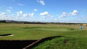 Ingrebourne Links Golf Complex - Mini Links: #4