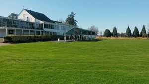 Colwood Golf Center: Driving Range