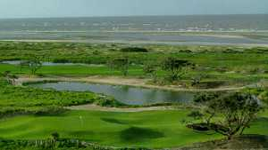 Ocean at Kiawah Island Resort - Resort