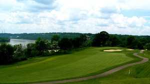 Aston Oaks GC