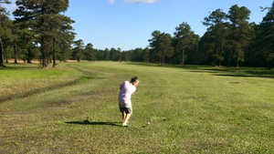 Northern Pines GC