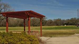 J.S. Clark Park GC