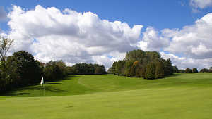 Pickering GC: #11