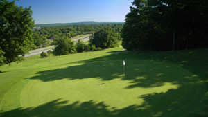 Chedoke Civic GC - Beddoe