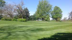Spring Valley GC