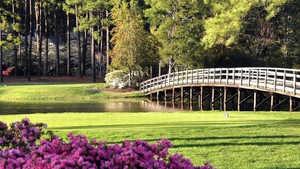 CC of North Carolina