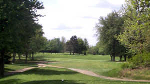 Bear Creek G & CC