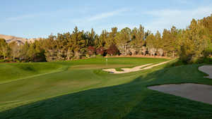 Southern Highlands GC