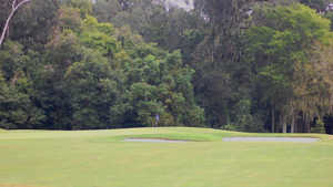 CC of Orange Park