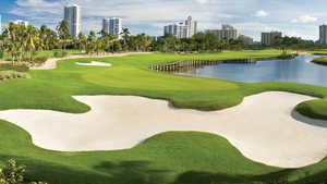 Turnberry Isle Resort & Club