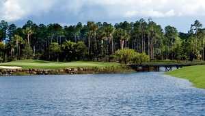 Naples Lakes CC