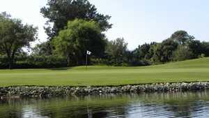 The Club Pelican Bay