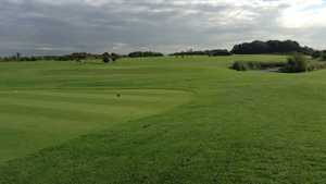 9th at Staining Lodge