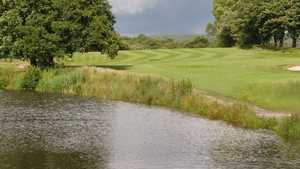 Glynneath GC