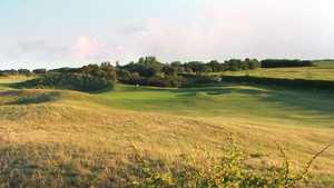 8th at Seacroft