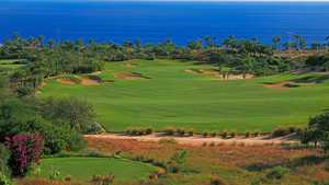 El Dorado Golf and Beach Club