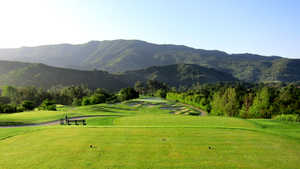 Ojai Valley Inn & Spa: #16