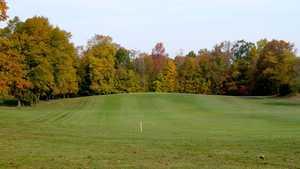 Terra Verde GC: #11