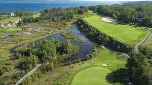 The Quarry at Bay Harbor: #3