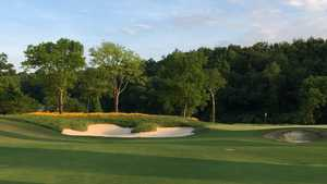 Tennessee National GC