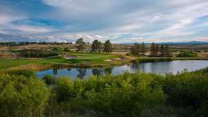 Colorado GC