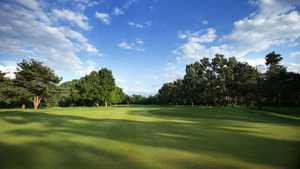 Fulwell GC