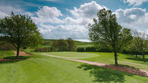 Sitwell Park GC
