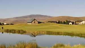The Links At Kiley Ranch