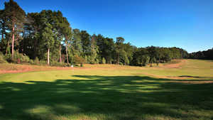 St George's Hill GC - Red: #2