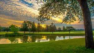 Midlane Golf Resort