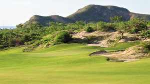 Chileno Bay Golf & Beach Club: #6