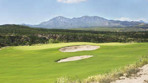 Chileno Bay Golf & Beach Club: #12