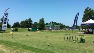 Mohawk Park GC