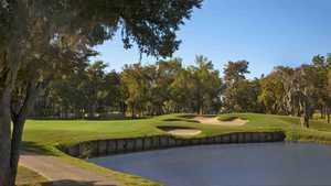 La Quinta at Quail Valley