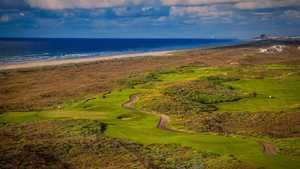 Palmilla Beach GC: #13