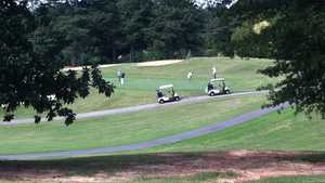 North Fulton GC