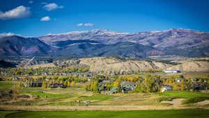 Eagle Ranch GC