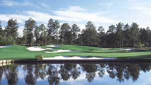 Myrtle Beach National GC